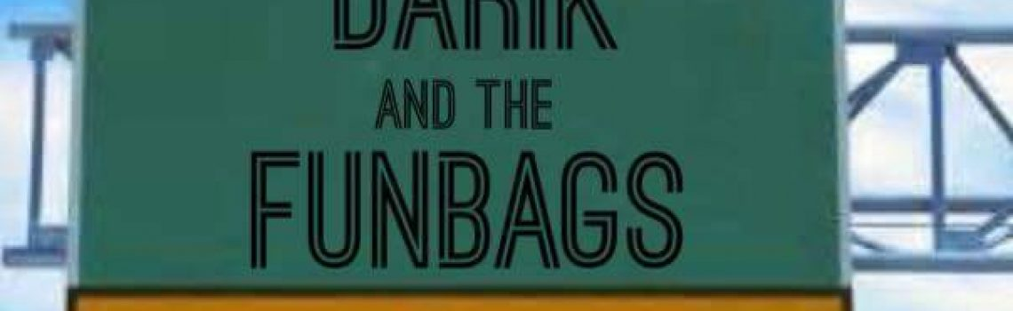 Darik & The Funbags